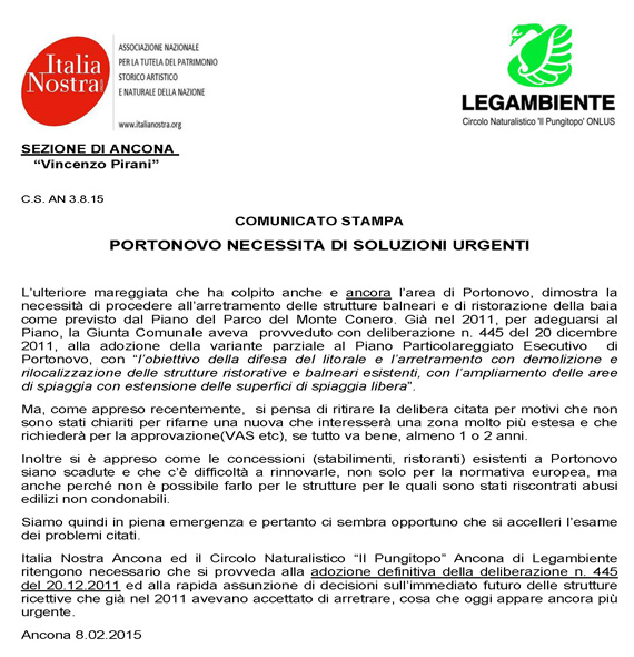 2015-02--08_c.s._portonovo_necessita_di_soluzioni_urgenti.jpg