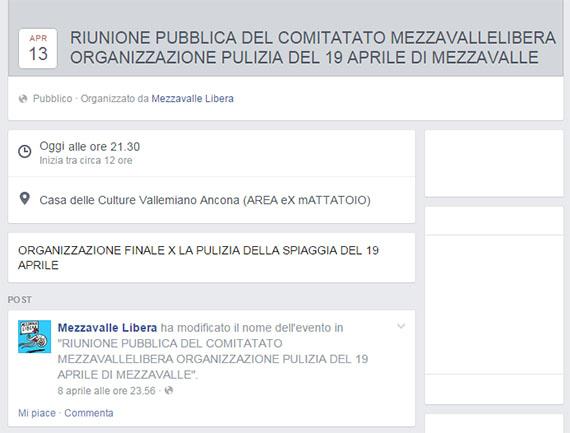 2015-04-19_riunione_comitato.jpg
