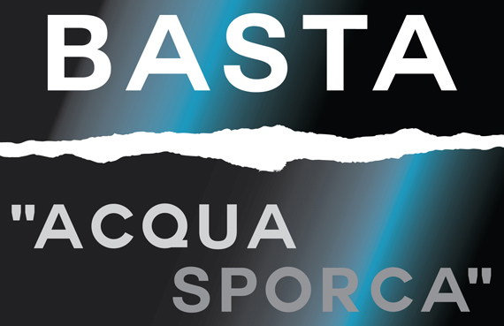 basta_acqua_sporca_i_video.jpg